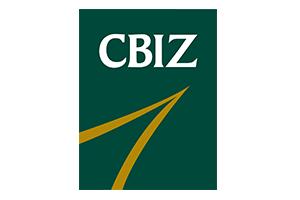 29483 Cbiz Accounting Tax & Advisory Of Fl