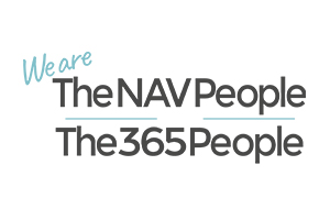 30008 The Nav People