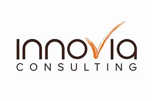 Abc258 Innovia Consulting