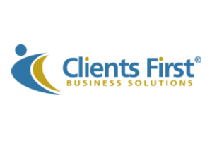 Clie973 Clients First Business Solutions