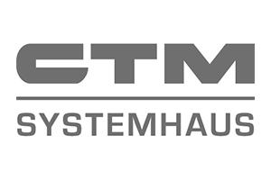 Ctm421 Ctm Computer Technik Marketing Gmbh