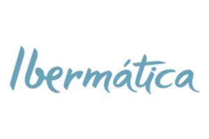 Ibe943 Ibermatica