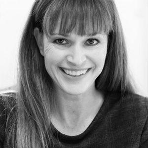 Leadership Tine Plambech Brown