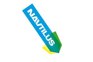 Nav457 Navtilus Software