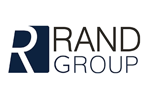 Ran713 The Rand Group Llc