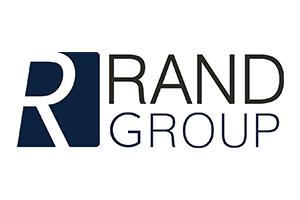Ran713 The Rand Group Llc