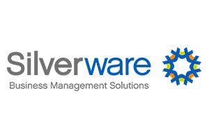 Silver Silverware Inc.