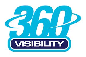 Vis360 360 Visibility
