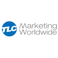 Logo Block Tlc Marketing