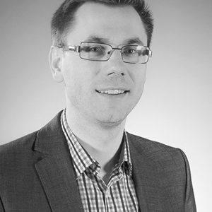 Leadership Kamil Karbowiak