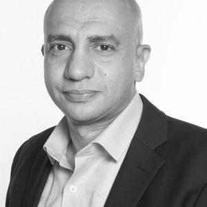 Tarek Demiati