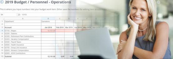 Blog Budgeting Teaser