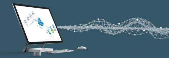 Blog Data Migration