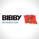 Customerstory Logo Bibbydistribution