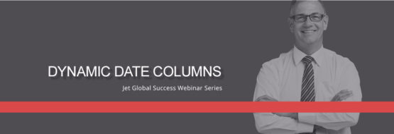 Blog Success Webinar Dynamic Date Columns
