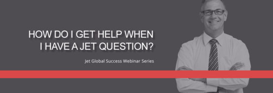 Blog Success Webinar How Do I Get Help
