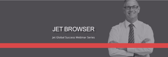 Blog Success Webinar Jet Browser