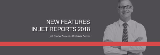 Blog Success Webinar New Features In Jet 2018