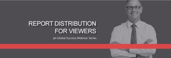 Blog Success Webinar Report Distribution For Viwers