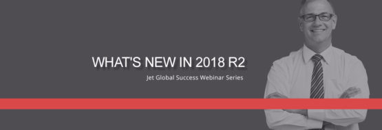 Blog Success Webinar Whats New In 2018