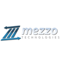 Logo Block Mezzo Technologoes