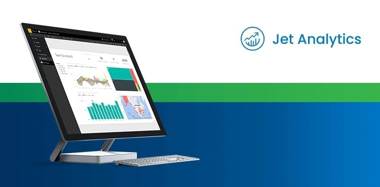 Is Webinar Powerbiin5wjet Resource