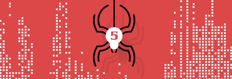 Blog 5 Signs Of Bad Data