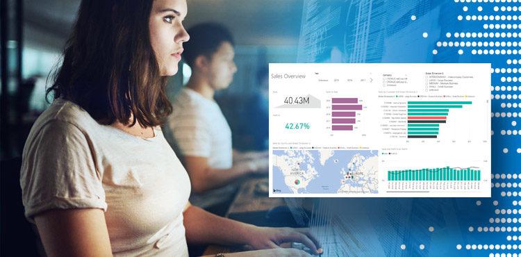 Resource Prepare Data With Mdm