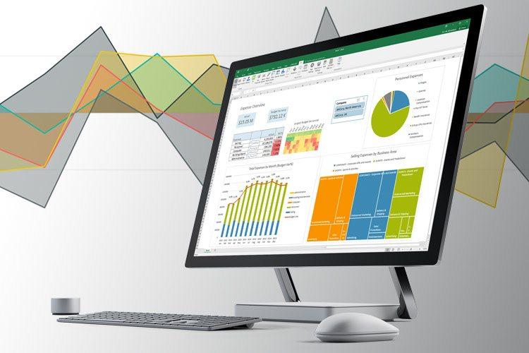 Jet Resource Compartir Reports De Nav