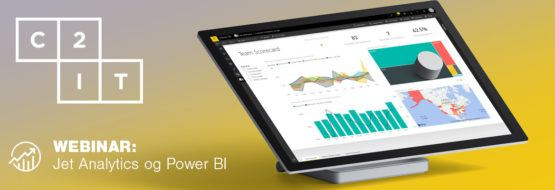 Blog Webinar Jet Analytics Og Power Bi
