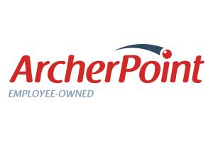 Archerpoint
