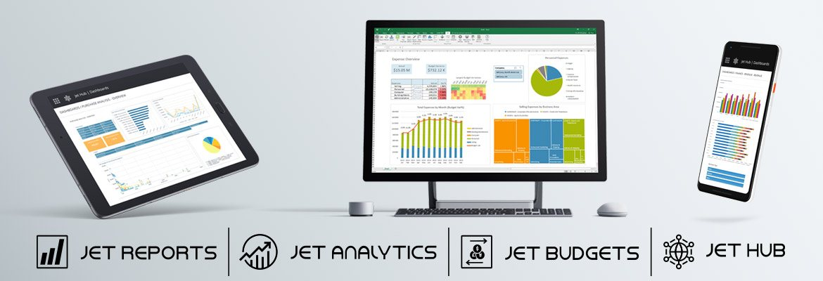 Blog Webinar Compare All Jet Global Products