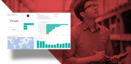 Get Prepared for Reporting and Analytics in Dynamics 365 Finance & Operations