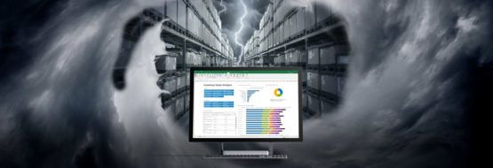 Blog Excel For Inventory Management