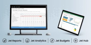 Is Webinar Alljetproducts Resource