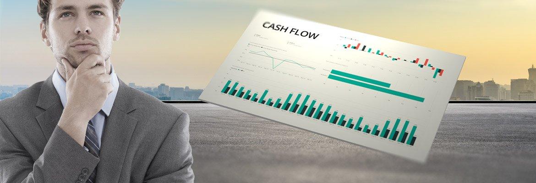 Blog Cash Flow Analysis