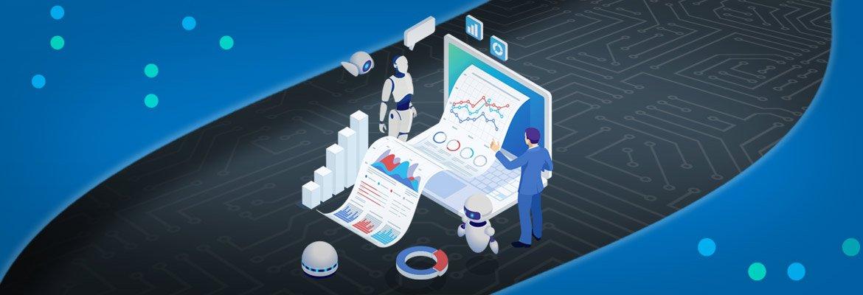 Blog Future Of Ai In Enterprise
