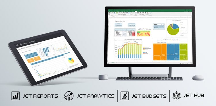 Jet Resource Webinar Compare All Jet Global Products