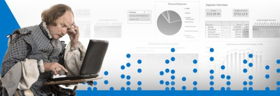 Blog Age Your Reports