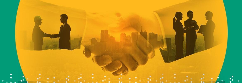 Blog Genstar Investment Iniinsightsoftware