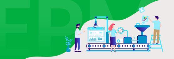 Blog Innovative Epm Reporting