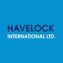 Havelock-Logo-2