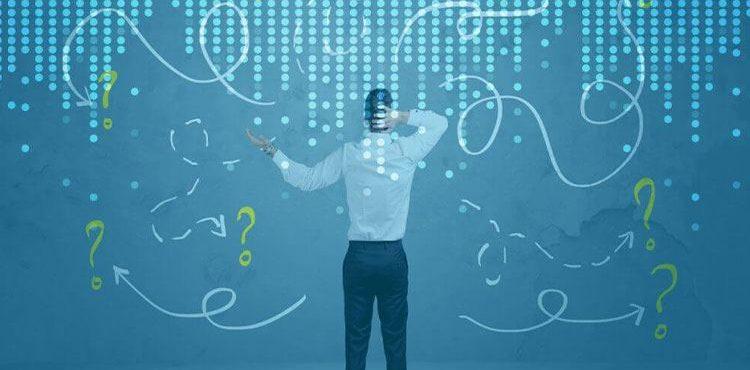 2019_EN_ALL_Oracle Discoverer: Should I Stay or