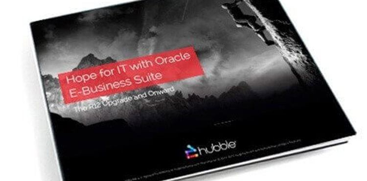 5Reporting Options with Oracle R12