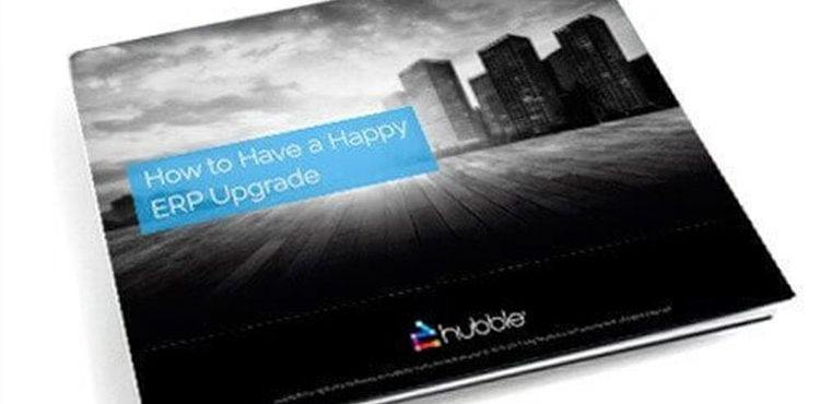 How to Have a Happy Upgrade