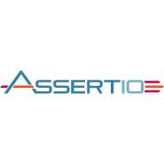 Assertio Therapeutics