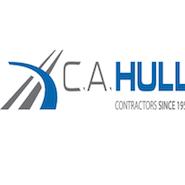 C.a. Hull Company