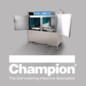Champion Industries Logo