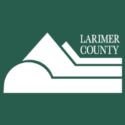 County Of Larimer Logo