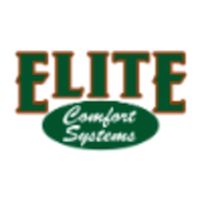 Elite Comfort Systems Logo